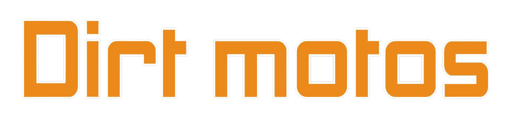 dirt-motos-logo